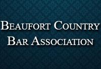 Beaufort County Bar Association