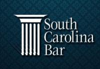 South Carolina Bar Association